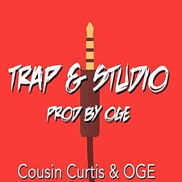Trap & Studio