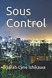 Sous Control