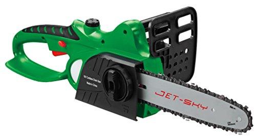 1 sierra eléctrica de batería 18 V 1,5 Ah M0L-5ET-250