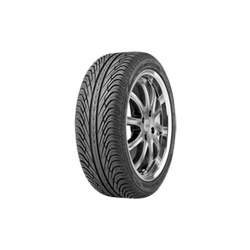 Pneu Aro 15 General Tire 195/55R15 85V Altimax UHP By Continental