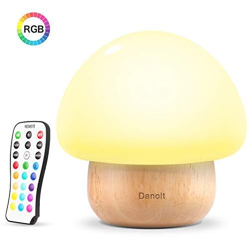 Disco Glide boule noir Light Up Illuminating Gadget Cadeau Nouveauté Adulte Enfant