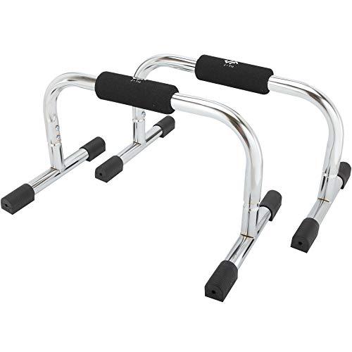 JFIT j/fit Pro Push Up Bar Stand