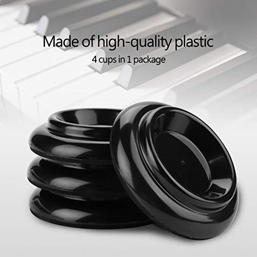 Accesorios de piano de alta calidad para pianistas para amantes de la música para practicar para amantes del piano