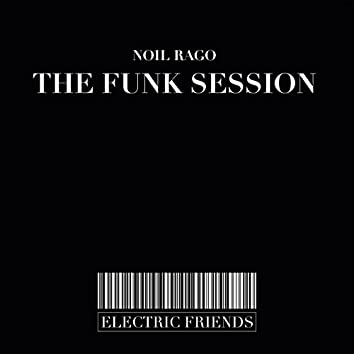 The Funk Session