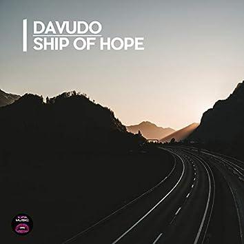 Ship of Hope