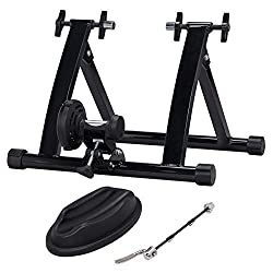 12 Best Bike Resistance Trainers to Use Indoors or Outdoors 193