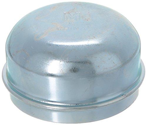 Dorman 13973 Wheel Dust Cap