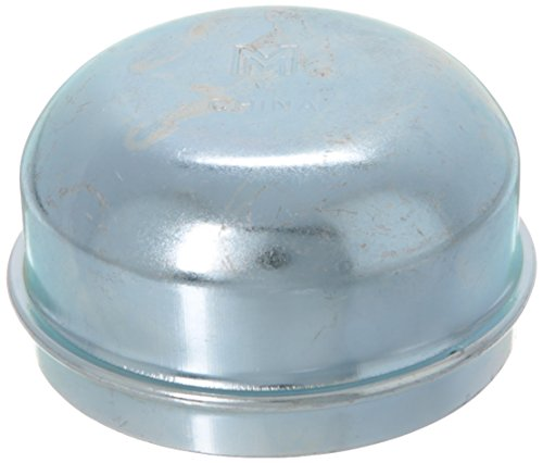 Automotive Replacement Spindle Hub Seals