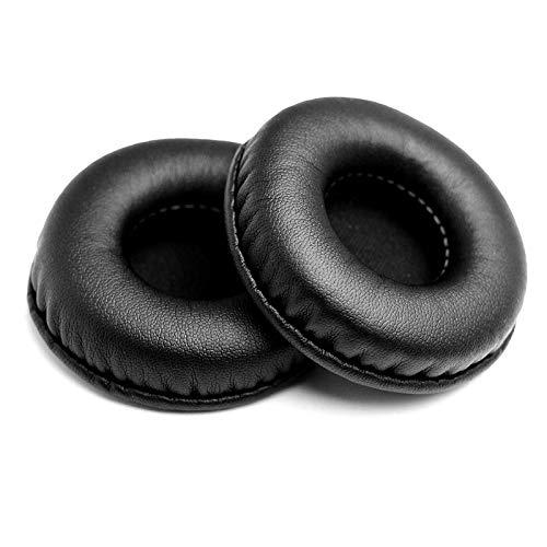 Festnight Almohadillas para los oídos de Repuesto Almohadillas para...