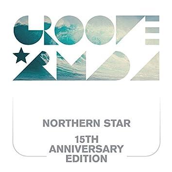 Northern Star 15th Anniversary
