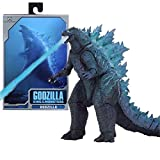 """GD-Clothes Godzilla Action Figures-Gojirasaurus Figure Dinosaur Toy for Boys Godzilla 2019"""" Godzilla:King of The Monsters Figure"""