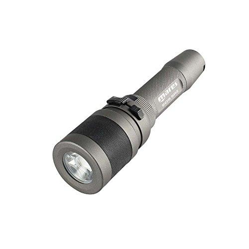 Mares 5RZ EOS Scuba Taschenlampe mit...