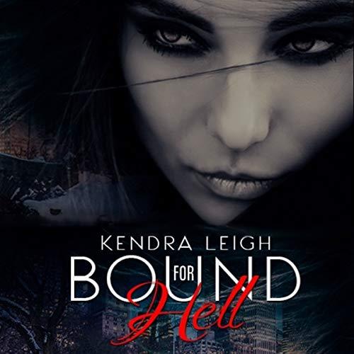 Bound for Hell Titelbild