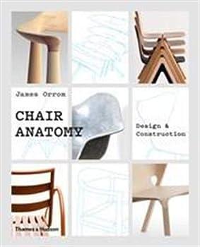 Best chair anatomy Reviews