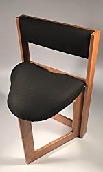 guitar pick zone best guitar stool for practicing and performing