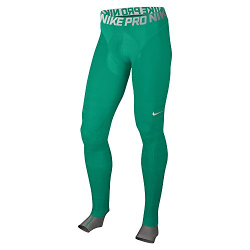 Nike Pro Hyperrecovery Men's Training Tights 812988-351 Medium Size