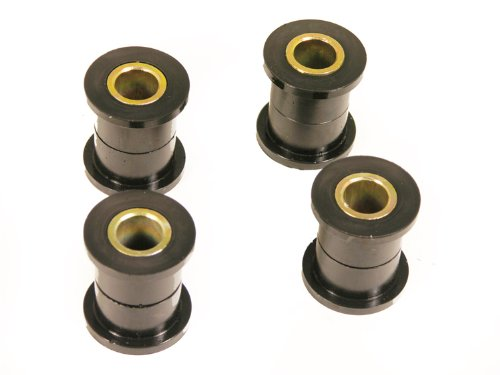 Prothane 14-1202-BL Black Strut Rod Bushing Kit
