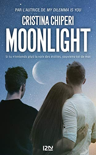 Moonlight (French Edition)