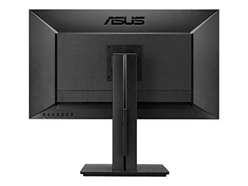 Asus PB287Q - 10