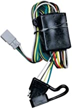 Reese Towpower 74660 T-Connector