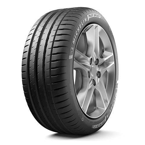 Michelin 81619 Neumático Psport 4 245/45 R19 102Y para Turismo, Verano