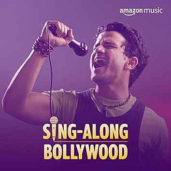 Sing-along Bollywood