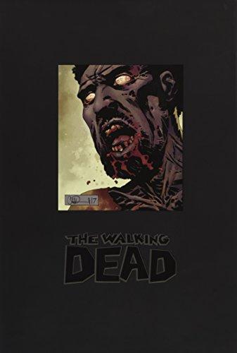 The Walking Dead Omnibus Volume 7