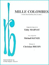 MILLE COLOMBES
