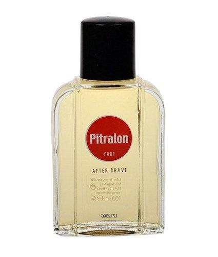 Pitralon Pitralon pure after shave lotion 100 ml man