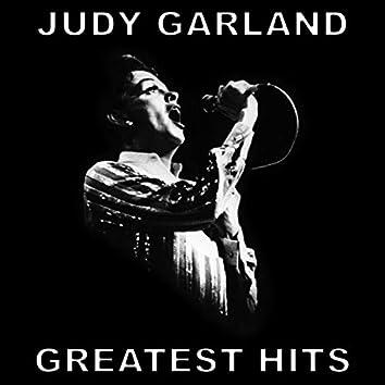 Judy Garland: Greatest Hits