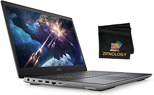"""Dell Inspiron 15 3502 - 15.6"""" HD …"""