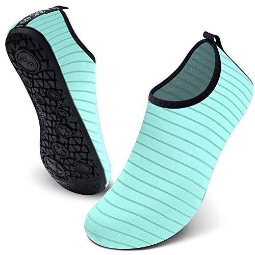 jiasuqi womens water shoes durable