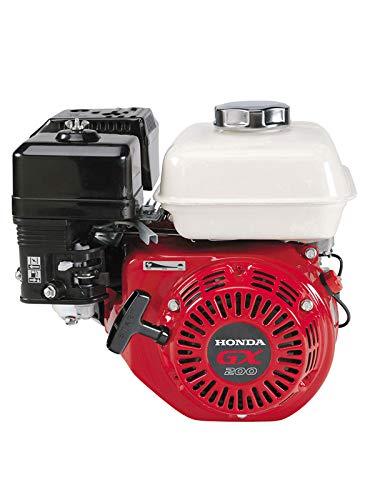 Motor Honda GX200 6.5hp