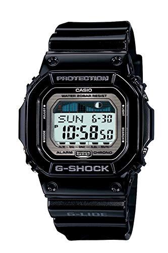 "Casio G-shock ""G-lide Watch GLX-5600-1J"