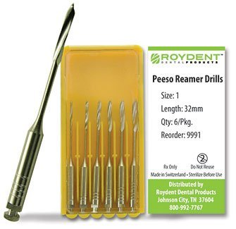 5 ☆ popular PEESO Reamer 28mm Sales for sale #1-6