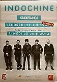 AFFICHE / Poster Stade France 2014-70 x 100 cm