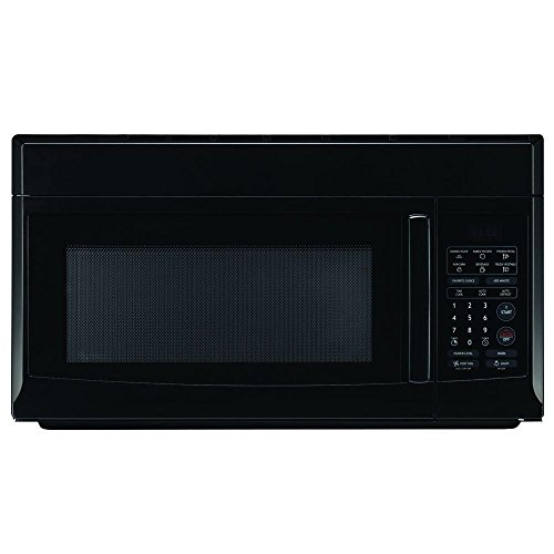 1.6 cf Over the Range Microwave-MCO165UB