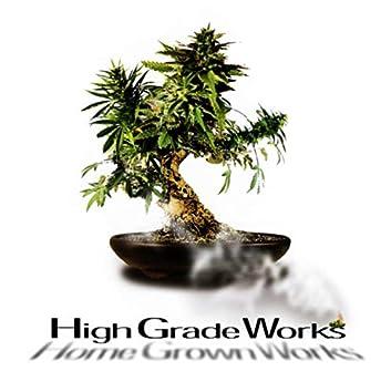 High Grade Works