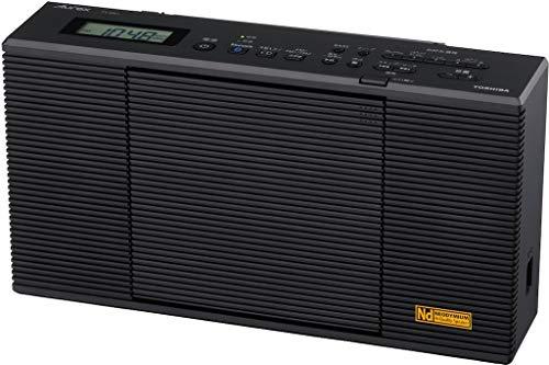 東芝 Bluetooth送受信機能付CDラジオTOSHIBA Aurex TY-AN1