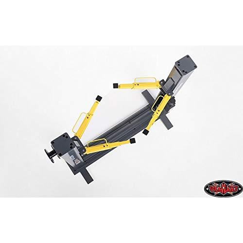 bendpak lift parts - 8