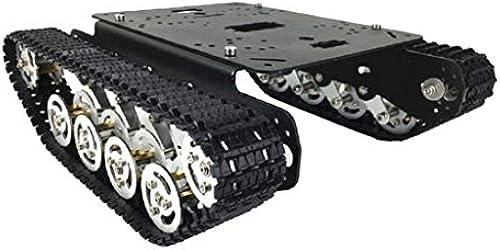 B Blesiya TS100 Smart Roboter Auto DIY Kit Für Arduino UNO R3 Raspberry Pi
