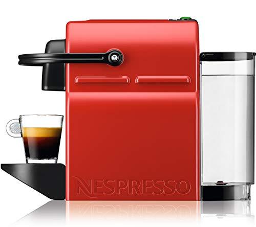 Nespresso XN100510