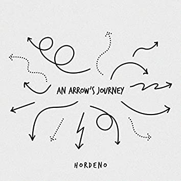 An Arrow_s Journey