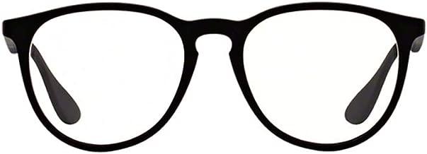 Óculos de Grau Ray Ban Erika RB7046 Preto