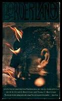 Borderlands 4 1565041100 Book Cover