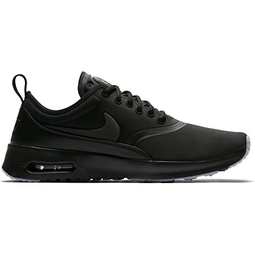 Calzado Deportivo para Mujer, Color Negro, Marca Nike, Modelo Calzado Deportivo...