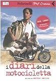 I diari della motocicletta. DVD. Con libro...