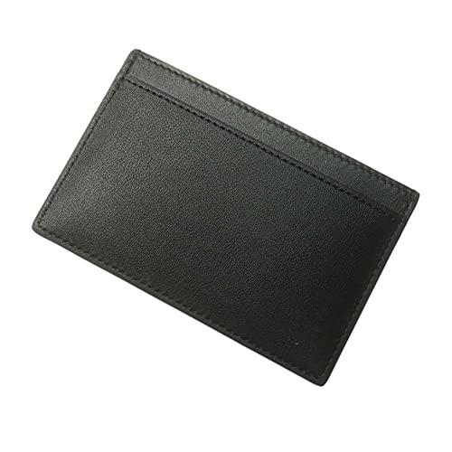 [CELINE(セリーヌ)]カードケース10B703DMFメンズ[並行輸入品]