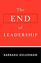 Best the end of leadership Reviews