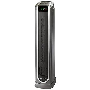 Best lasko heater tower heater Reviews